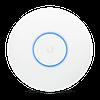 UniFi PRO Access point