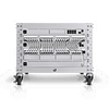 UniFi Mini Rack 6U