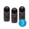 UniFi Cover For G3 Flex Camera