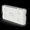 UNMS Switch Lite