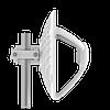 airFiber 60 LR