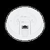 UniFi Protect G4 Dome Camera