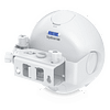airMAX GigaBeam Plus 60 GHz