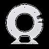 UniFi nanoHD AP RetroFit