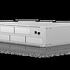 UniFi Protect Network Video Recorder Pro