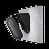 UniFi Protect Smart Flood Light