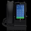 UniFi Talk Phone Touch